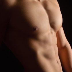 ¿Qué es Definición Abdominal o Marcación Abdominal Masculina o Lipo marcación de Abdomen?