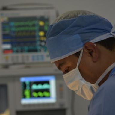 Tecnología de Última Generación en Marcación abdominal o Lipomarcación de Abdomen Hombres