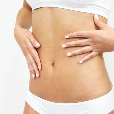 Ventajas de la Liposeleccion o Definición Lipolisis Vaser® o Definición Liposucción Vaser®